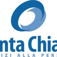 Santa Chiara Volterra