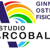 Studio Arcobaleno