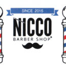 Nicco Barber Shop