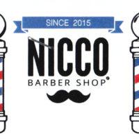 Nicco Barber Shop