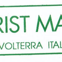 Tourist Market Volterra
