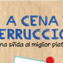 """""""A cena da Ferruccio"""" – 2018"""