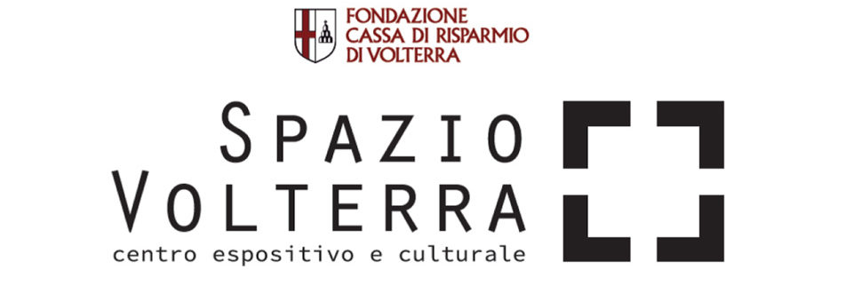 """""""Spazio Volterra"""""""