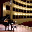 Teatro Persio Flacco