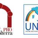 Tesseramento 2021 Pro Volterra