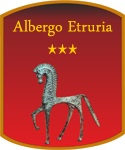 Albergo Etruria