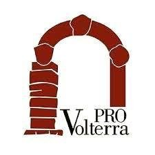 Pro Volterra